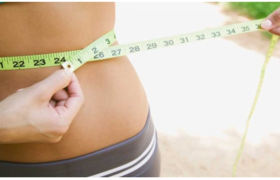How to Assess Your Weight Loss Diet and Exercise Routine